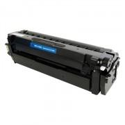 Samsung : Cartuccia Toner Compatibile ( Rif. CLT-K503L ) - Nero - ( 8.000 Copie )