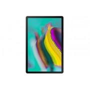 Samsung Galaxy Tab S5e LTE SM-T725 -P-DE 64GB