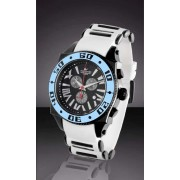 AQUASWISS SWISSport XG Watch 62XG0111
