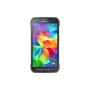 Samsung Galaxy S5 Active 16 GB Gris Libre