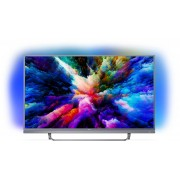 Philips 49PUS7503 led-tv (123 cm / 49 inch), 4K Ultra HD