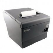 Epson Imprimante point de vente EPSON TM-T88V