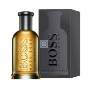 Hugo Boss Boss Bottled Intense eau de parfum 50ML