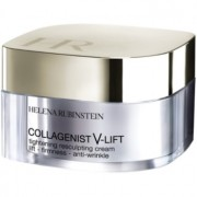 Helena Rubinstein Collagenist V-Lift дневен лифтинг крем за всички типове кожа на лицето 50 мл.