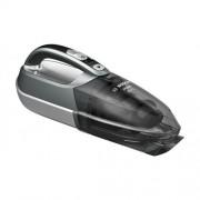 GARANTIE 2 ANI Aspirator de mana Bosch, cumulatori de putere marita (20,4 V NiMh), durata de utilizare pana la 16 min, indicator încărcare acumulator, argintiu BHN20110