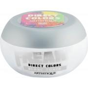 FREAK Direct Colors - Blanc Toner 250 ml