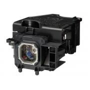 NEC Lâmpada Videoprojector NEC NP17LP-UM (UM330X / UM330Xi / UM330W / UM330Wi)