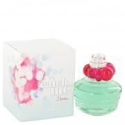 Catch ME L'eau by Cacharel Eau De Toilette Spray 2.7 oz