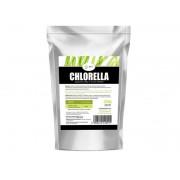 VIVIO Chlorella 250mg - 1000 tabletek - 250g