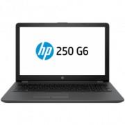 HP laptop 250 G6 i5-7200U/15.6FHD/4GB/1TB+128GB SSD/HD Graphics 620/GLAN/FreeDOS 4WV45ES