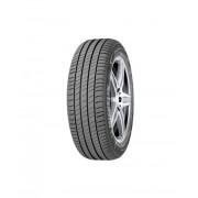 Anvelopa VARA 245/45R18 Michelin Primacy3 XL RunOnFlat 100 Y