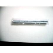 Почистващ нож CANON IR 2200 / 2800 / 3000