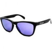 Oakley Gafas de Sol Oakley OO9013 FROGSKINS 24-298