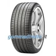 Pirelli P Zero LS runflat ( 275/40 R20 106W XL *, runflat )