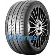 Dunlop SP Sport Maxx GT DSROF ( 275/35 R19 96Y *, runflat )