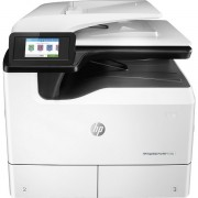 HP PageWide Pro 772dn Multifunction Printer HP-19404