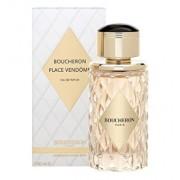 Apa de parfum Boucheron Place Vendome, 30 ml, Pentru Femei