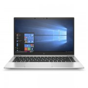 HP EliteBook 840 G7 i7-10510U 8GB 256 W10P 400nit 10U65EA