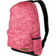 ALPINE PRO MORIA Dámský batoh 20L LBGL017450 virtual pink 20L