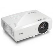 G21 Rita baba, 26 cm, fürdőbe való kiegészítőkkel
