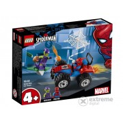 LEGO® Super Heroes 76133 Spiderman Car Chase