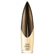Naomi Campbell Queen Of Gold 30Ml Per Donna (Eau De Toilette)
