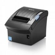 Imprimanta termica Samsung Bixolon SRP-350III, USB, serial, neagra