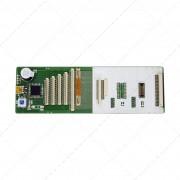 Dispositivo Diagnostico Tester Testing para Teclados Universal USB