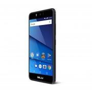 Smartphone Blu R2 4G Lte Black