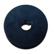 Recambio de rueda para marcador por presión de selladora en contínuo FR-900 y CBS-900