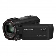 Panasonic HC-VX870 Camera Video 4K