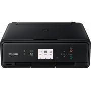 Canon PIXMA TS5050 Multifunktionsdrucker, (WLAN (Wi-Fi)