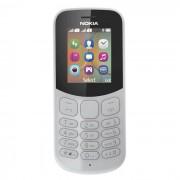 Nokia 130 2017 Dual SIM Grey