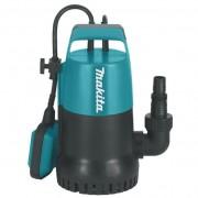Pompă sumersibilă 300W 8400l/h - MAKITA PF0300