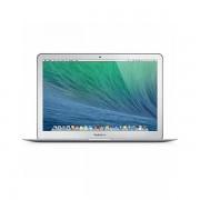 Laptop Refurbished Apple MacBook Air 6,2 A1466 13 Mid 2013 i5-4250U 4GB 128GB B C RFB-MD760LL-A-08