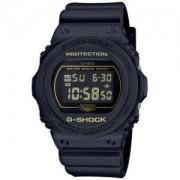 Мъжки часовник Casio G-Shock DW-5700BBM-1ER