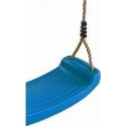 Spatiu de joaca KBT Swing Seat PP10 Turquoise