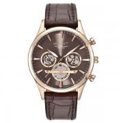 Orologio gant uomo gt005003