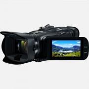 Canon Caméscope Canon LEGRIA HF G50