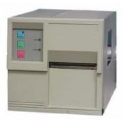 Datamax Prodigy Plus Mono Thermal Printer 510379 - Refurbished