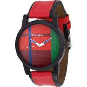 New DANZEN wrist watch for men -DZ- 422