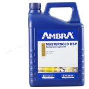 Ambra Mastergold HSP 15W-40 5 Liter Kanne