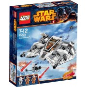 LEGO Star Wars Snowspeeder - 75049