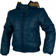 Geaca femei Le Coq Sportif Winter Jacket 267N.023