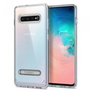 SPIGEN Etui Ultra Hybrid S do Samsung Galaxy S10