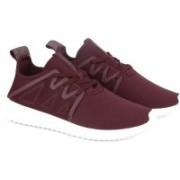 ADIDAS ORIGINALS TUBULAR VIRAL2 W Sneakers For Women(Purple)
