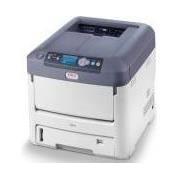 Imprimanta oki C711n (44205403)