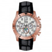 Reign Rn1005 Nehru Mens Watch