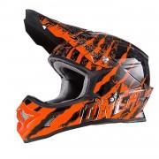 O'Neal 3 Series Mercury Casca Motocross Marime XL 60-61 cm