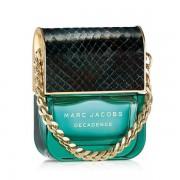 Marc Jacobs Decadence Eau De Perfume Spray 30ml